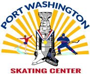 Port Washington Skating Center